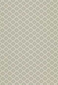 5004741 Schumacher Wallpaper pattern name Ziggurat. Mahones Wallpaper Shop only sells quality no second hand materials with full manufacturer guarantee. Neutral Wallpaper, Embossed Wallpaper, Brick Wallpaper, Wallpaper Panels, Wallpaper Roll, Cool Wallpaper, Pattern Wallpaper, Schumacher, Fabric Patterns