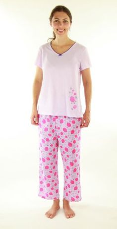 9 Best Sleepwear images  46788f4f5