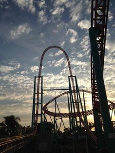 Knotts Berry Farm.. just 30 minutes away from us! - Puente Hills Toyota & Scion