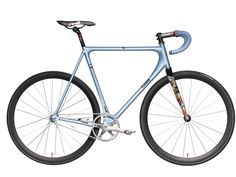 Cinelli Laser Nostra Prototype | Lot | Sotheby's