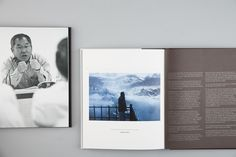 BUREAU for the Advancement of Lifestyle and Longevity and Success on Behance