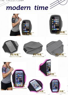 Aliexpress.com : Buy For iPhone 6 & Nexus5 Sports Armband Case for Google Nexus 5 Nexus 4 GYM Running Arm Band Case Neoprene Phone Bags for Galaxy S5 from Reliable Phone Bags & Cases suppliers on Factory to You Without Freight)