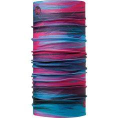 Dimension Pink - BUFF Headwear