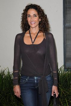 Teens melina kanakaredes boobs