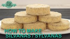 How to make Sylvanas/Silvanas!