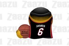 LeBron James–Cleveland Cavaliers