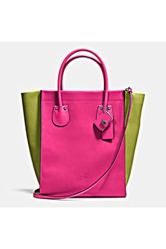 e473fd67c0e08 79 Best My Style images | Mulberry purse, Celebs, City style