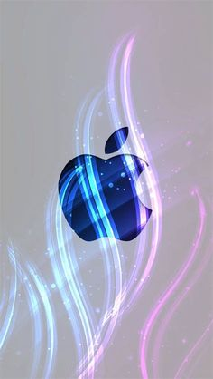 Apple Logo Wallpaper Iphone, Iphone Homescreen Wallpaper, Abstract Iphone Wallpaper, Funny Iphone Wallpaper, Flower Phone Wallpaper, Iphone Wallpaper Tumblr Aesthetic, Iphone Background Wallpaper, Cellphone Wallpaper, Galaxy Wallpaper