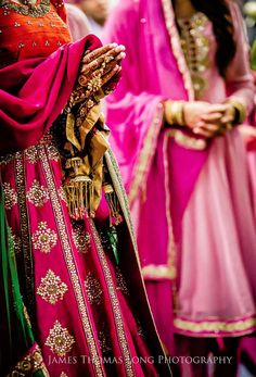 Wardrobe fashion indian couture wedding bridal inspiration ideas| Stories by Joseph Radhik