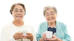 Centenarios y saludables: la clave está en los genes