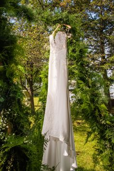 A Northern Michigan outdoor wedding bridal gown photo <3 Sneak peek for a future blog! Gown Photos, Bridal Gowns, Wedding Dresses, Northern Michigan, Click Photo, Future, Blog, Photography, Outdoor