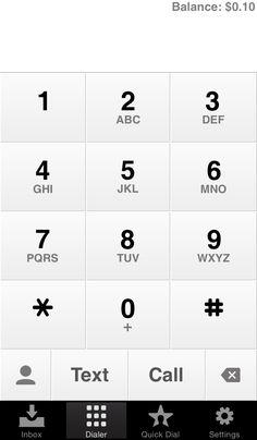 Hi14 Ways to Make Free Internet Phone Calls: Google Voice