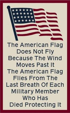 Please note these are NOT signs They are Stencils made from Transparent Blue Mylar mil Pray For America, I Love America, God Bless America, America 2, Patriotic Pictures, Patriotic Quotes, Patriotic Flags, Patriotic Decorations, American Soldiers