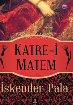 Katre-i Matem Ebook Pdf, Book Worms, Novels, Author, How To Plan, Reading, Film, Yandex, Search