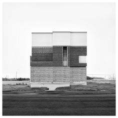 http://divisare.com/projects/302014-oliver-michaels-square-in-square-series