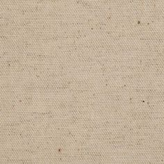 Kaufman Raw and Very Refined Linen Canvas Natural 11.5 oz. from @fabricdotcom  This versatile, 11.5 oz. cotton/linen canvas fabric is perfect for window treatments (draperies, valances, curtains and swags), toss pillows, bed skirts, bags, and pillow shams.