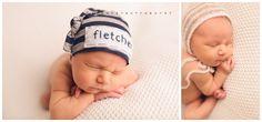 Exhale Photography - Evansville, IN Newborn Photographer - Newburgh, IN Newborn Photography