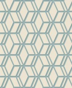LING wallpaper by Steve Leung for Graham & Brown