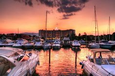 Portorosa (Messina)