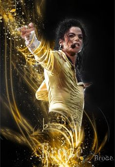 ✯ Michael Jackson ✯