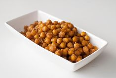 Garam Masala, Dog Food Recipes, Snacks, Vegan, Appetizers, Dog Recipes, Vegans, Treats
