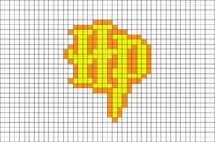 Image Result For Harry Potter Pixel Art Grid