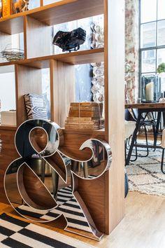 924 best london interior images changing room home decor london rh pinterest com