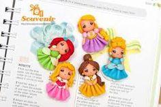 disney princesse créations - Recherche Google