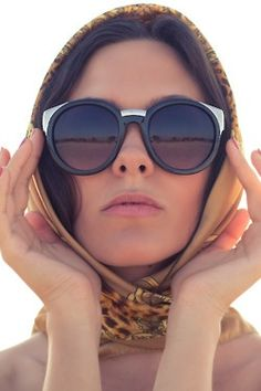 #rayban #factory #outlet Your Favourite Remain Within Doors