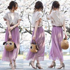 Girl Fashion Style, Kids Fashion, Womens Fashion, Classy Outfits, Girl Outfits, Fashion Outfits, Fashion Advice, Stylish Dresses For Girls, Pencil Skirt Outfits