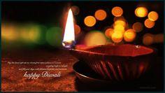 Diwali Wishes in english
