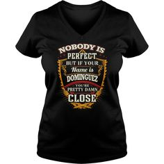 Best ITS A DOMINIQUE THING V3 GIFTFRONT Shirt #gift #ideas #Popular #Everything #Videos #Shop #Animals #pets #Architecture #Art #Cars #motorcycles #Celebrities #DIY #crafts #Design #Education #Entertainment #Food #drink #Gardening #Geek #Hair #beauty #Health #fitness #History #Holidays #events #Home decor #Humor #Illustrations #posters #Kids #parenting #Men #Outdoors #Photography #Products #Quotes #Science #nature #Sports #Tattoos #Technology #Travel #Weddings #Women