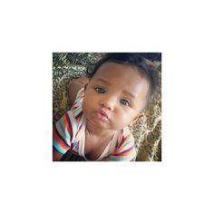 .@itzmemsreecy ❤ liked on Polyvore featuring babies, kids, people, children and pics