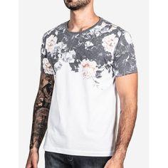 HERMOSO COMPADRE - BLACK FLOWER SUPERIOR 100469 - 89 reais