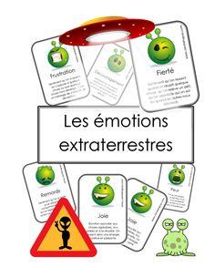 Emotion, Boutique, Centre, Communication, Memory Games, The Emotions, Special Needs, Squeezed Lemon, Behavior