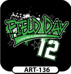 field day t-shirts | Custom Field Day T-Shirt Designs | Pinterest ...