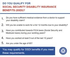 How To Apply For Disability Benefits With A Benign Brain Tumor