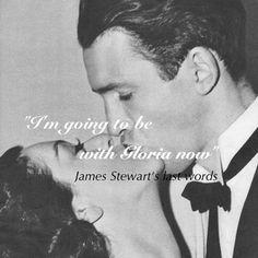He was an amazing husband.