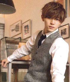 Japanese Boy, Japanese Models, Ryosuke Yamada, J Star, Child Actors, My Memory, Boy Bands, Asian Beauty, Actors & Actresses