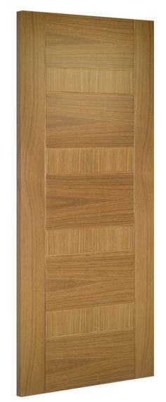 48 best bespoke interior doors images bespoke custom make rh pinterest com