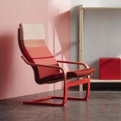 11 desirable lyskraft images armchair a frame chair swing rh pinterest com