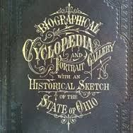 Image result for vintage typography