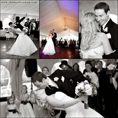 Moonstone Manor Wedding | Elizabethtown PA | Kate + Mike