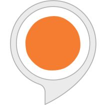 Link for finding ALEXA Skills - Broken down by category.