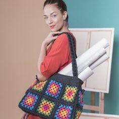 Knittery | Novita knits Knits, Shoulder Bag, Blanket, Knitting, Crochet, Lilac, Threading, Tricot, Shoulder Bags