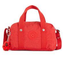 Daniella Crossbody Bag