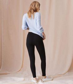 c93862d563de5 11 Best Pants I Love images | Aeo, Destroyed jeans, Jeggings