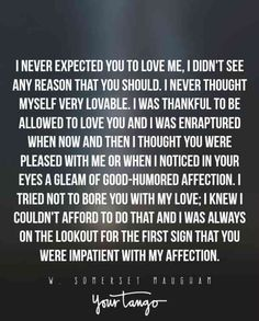 22 Of The Greatest, Most Powerful Quotes About Unrequited Love Power Of Love Quotes, Great Love Quotes, Famous Love Quotes, Life Quotes Love, Romantic Love Quotes, Crush Quotes, Unrequited Love Quotes Crushes, Words Quotes, Me Quotes