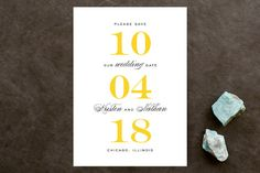 28 best save the date images on pinterest save the date cards pi