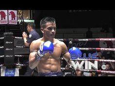 Liked on YouTube: ศกมวยไทยลมพน TKO ลาสด เจนเชง อ.พรยะ VS ดาวไฟ ส.เสอเพชร Lumpinee Muaythai... http://ift.tt/2ildzuN